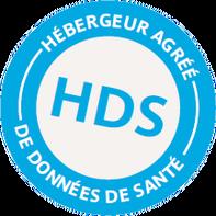 Publication imminente du décret sur la certification des hébergeurs de données de santé